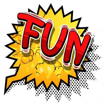 Have Fun......