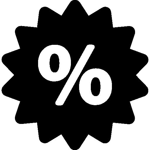 The Percent Symbol